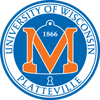 university of wisconsin platteville computer science and software engineering