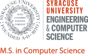 Syracuse MSCS