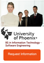 uop software engineering